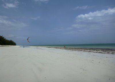Kenia20130105_730