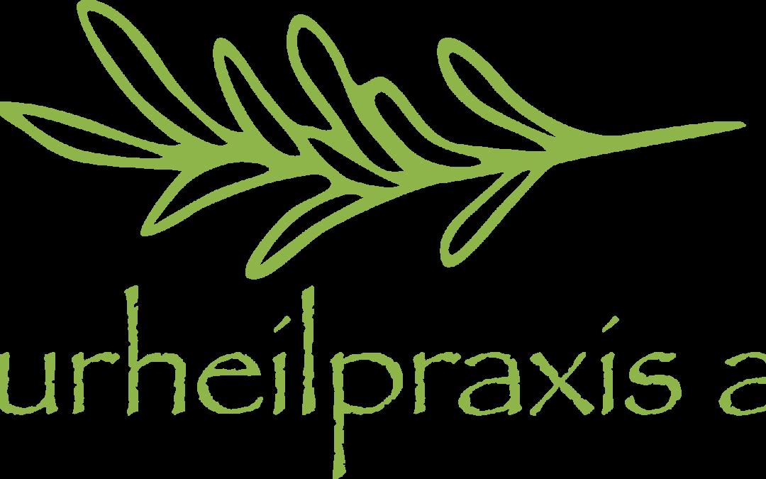 Opening: naturheilpraxis alba