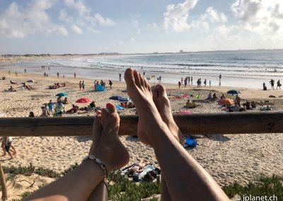 20180723PortugalPeniche-005-20180728_173712810_iOS