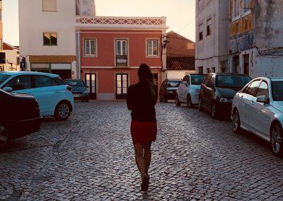 20180723PortugalPeniche-010-20180731_190904080_iOS
