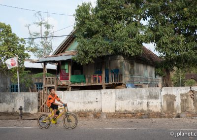 20181014 Indonesien-014-DSC00355