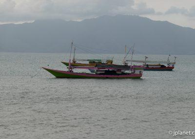 20181014 Indonesien-016-DSC00356